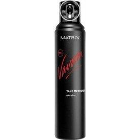 Matrix Vavoom Take Me Higher Root Riser hajtőemelő spray, 250 ml