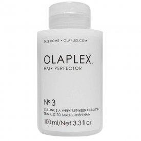 Olaplex Hair Perfector No 3, 100 ml