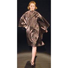 Olivia Garden beterítő kendő Glamour lila