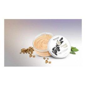 Organique Eternal Gold bőrfiatalító testápoló balzsam, 200 ml