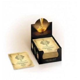 Orofluido ammóniamentes szőkítőpor, 40 g