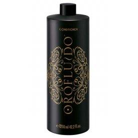 Orofluido kondicionáló, 1000 ml
