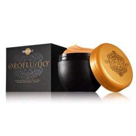 Orofluido maszk, 250 ml
