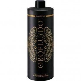Orofluido sampon, 1000 ml
