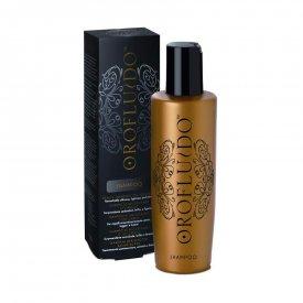 Orofluido sampon, 200 ml