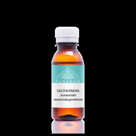Panarom Táltos paripa immunerősítő masszázs olaj, 100 ml
