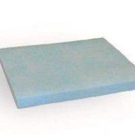 Ro.ial eldobható tisztító és peeling kendő, 50 db