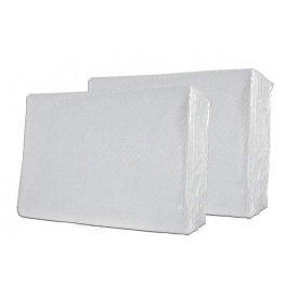Ro.ial kozmetikai nyomókendő 30x40 cm, 50 db