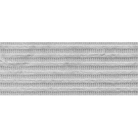 Ro.ial vízlepergetős papírtörölköző, 30 x 40 cm  fehér