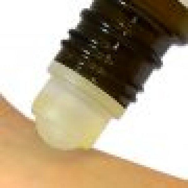 Stadelmann elválásfájdalma-olaj roll-on, 10 ml