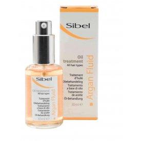 Sibel Argán olaj, 30 ml