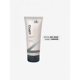Silky Zero Perfect Smooth hajegyenesítő krém, 200 ml