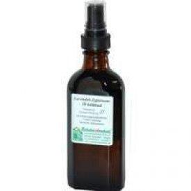 Stadelmann hűsítő Levendula-ciprus olaj (visszérolaj) rázókererék, 100 ml