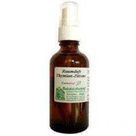Stadelmann kakukkfű-citrom szobaillatosító (helyiségfertőtlenítő spray), 50 ml