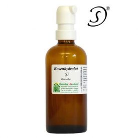 Stadelmann Rózsahidrolátum (Rose alba), 20 ml