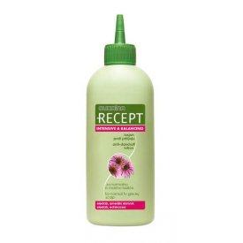 Subrina Recept korpásodás elleni hajszesz, 200 ml