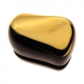 Tangle Teezer Compact Styler arany hajkefe