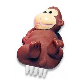 Titania gyermek körömkefe, majom