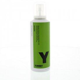 Yunsey Vigorance jojobás hajújraépítő folyékony haj sérült hajra, 200 ml