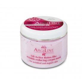 Lady Stella Argiline botox hatású krémpakolás, 200 ml