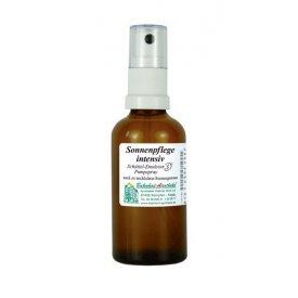 Stadelmann leégés esetén lazító és fájdalomcsillapító hatású napozó intenzívolaj rázókeverék, 50 ml