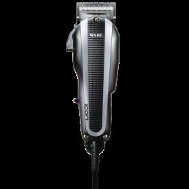 Wahl Icon hajvágógép 4020-0470