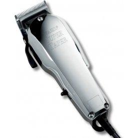 Wahl Super Taper Chrome hajvágógép 4005-0472