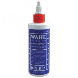 Wahl hajnyírógép olaj, 118 ml