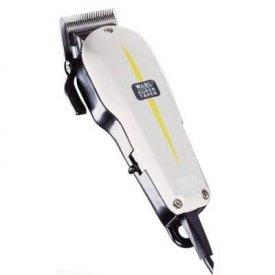 Wahl Super Taper professzionális hajvágógép 4008-0480
