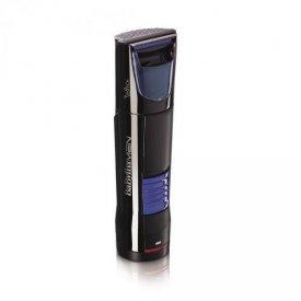 Babyliss BAT800E W-Tech akkumulátoros szakállvágó, 1-20 mm