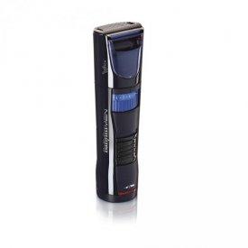 Babyliss BAT820E W-Tech vezetékes/vezeték nélküli szakállvágó, 1-20 mm