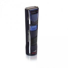 Babyliss BAT830E W-Tech vezetékes/vezeték nélküli szakállvágó, 1-35 mm