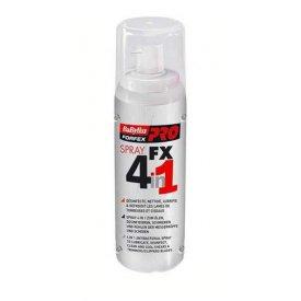 Babyliss FX 4 in 1 spray, 150ml