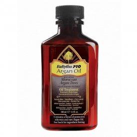BaByliss Pro Argán olaj, 100 ml