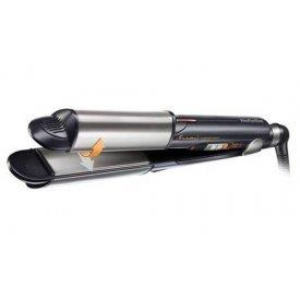 Babyliss ST270E iPro230 Ceramic intense hajsimító és göndörítő