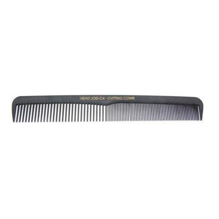 Fésű   Head Jog C4 Carbon női hajvágó fésű - Szépségtrend ... 487377ffb7