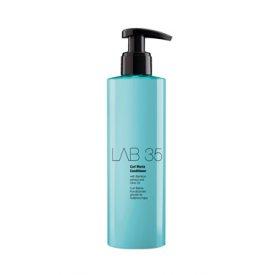 Kallos LAB35 Curl Mania kondicionáló göndör és hullámos hajra, 250 ml