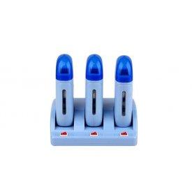 Kiepe DNA Evolution 14155 Trio gyantaparton melegítő készülék