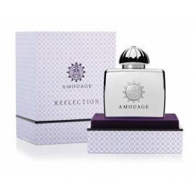 Amouage Amouage Reflection EDP férfi parfüm, 100 ml