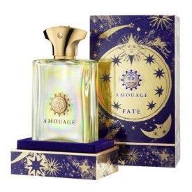 Amouage Fate Man EDP férfi parfüm, 100 ml