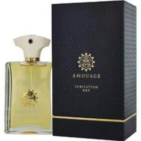Amouage Jubilation Man EDP férfi parfüm, 100 ml