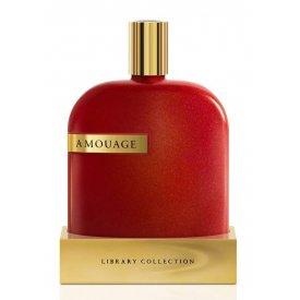 Amouage Library Collection Opus IX Woman EDP női parfüm, 100 ml