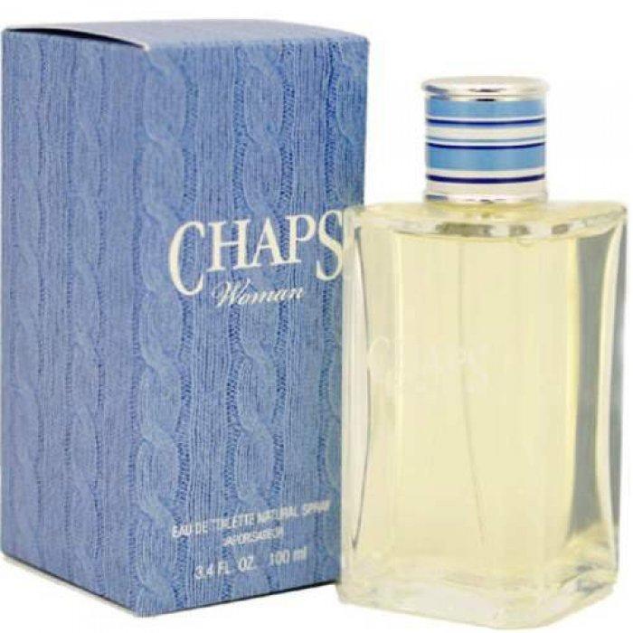 f3d423f04e Ralph Lauren Chaps EDT női parfüm, 100 ml - Szépségtrend Webáruház ...