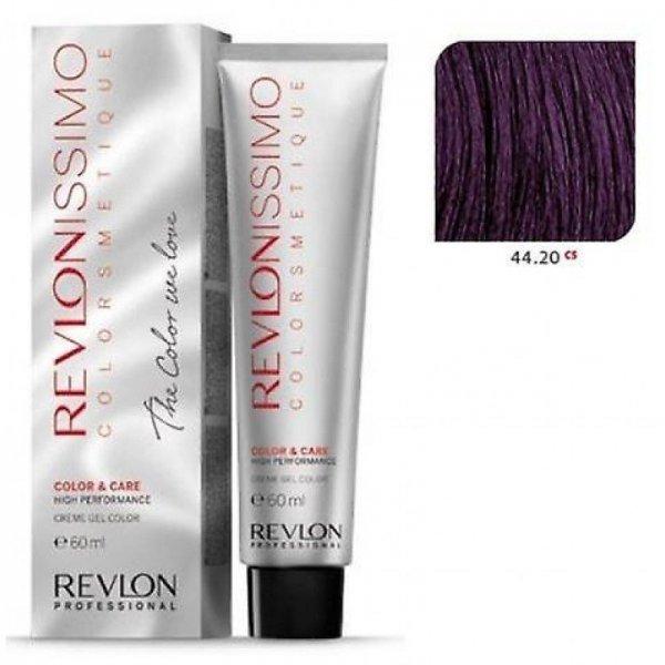 Revlon Professional Revlonissimo C5 hajfesték 44.20