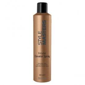 Revlon Professional Style Masters Volume Elevator hajtőemelő spray, 300 ml