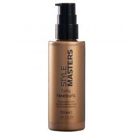Revlon Professional Style Masters Curly Fanaticurls hajgöndörítő, 150 ml