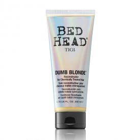 Tigi Bed Head Dumb Blonde kondicionáló, 200 ml