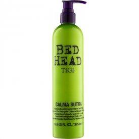 Tigi Bed Head Calma Sutra tisztító kondicionáló göndör hajra, 375 ml