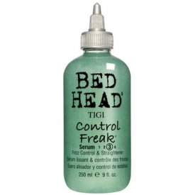 Tigi Bed Head Control Freak hajkisimító szérum, 250 ml
