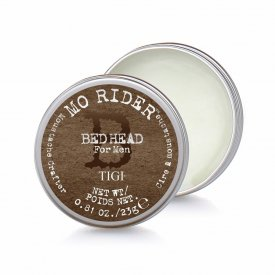 Tigi Bed Head For Men Mo Rider bajusz wax, 28 g